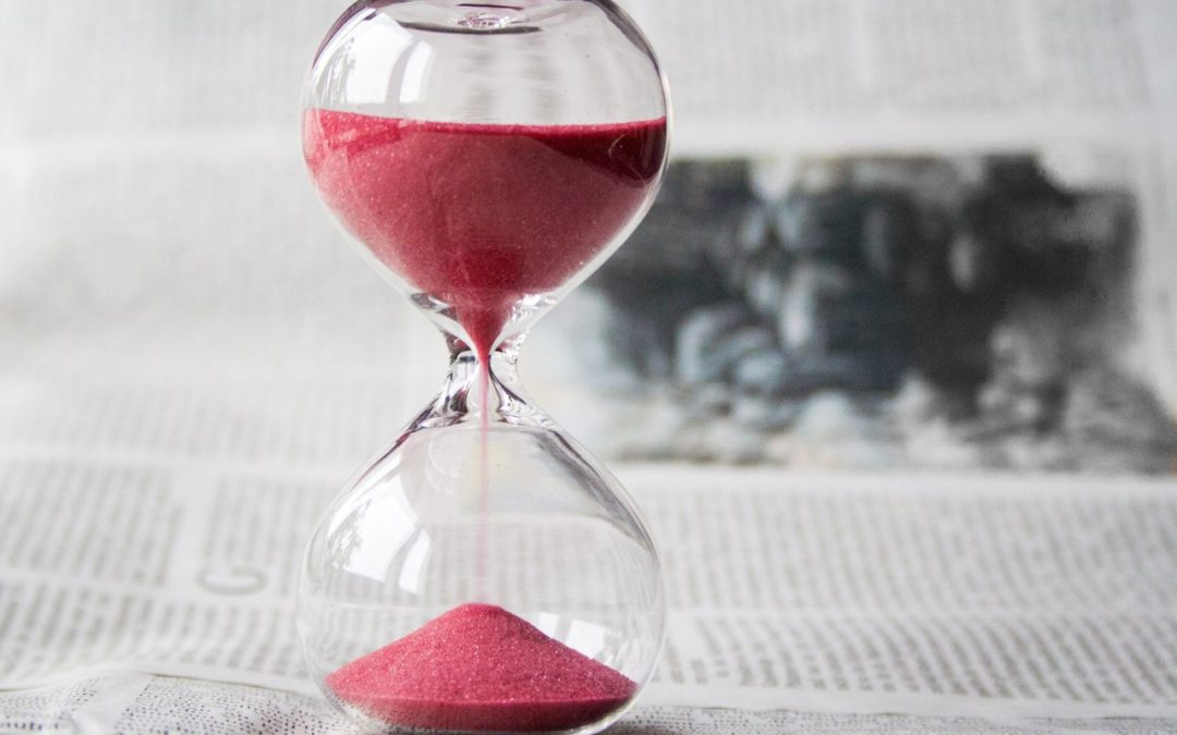 The Pitfalls of Procrastination and Importance of Closing